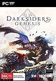 DARKSIDERS GENESIS (PC)