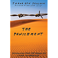 The Punishment (The Margellos World Republic of Letters)