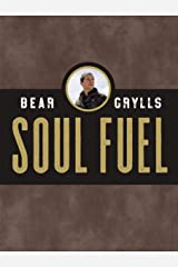 Soul Fuel: A Daily Devotional Kindle Edition