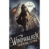 Windwalker (Bedlam Book 1)