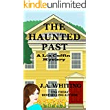 The Haunted Past (A Lin Coffin Mystery Book 11)