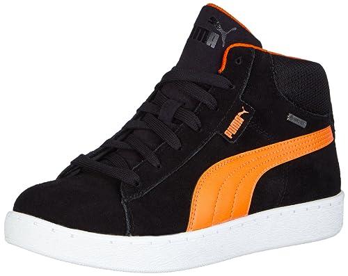 Sneakers nere per unisex Puma 1948 Salida 100% Garantizado Visitar Nueva Venta Online 78tTrX