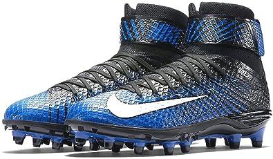 Nike ForcLunarbeast ElitFootball ElitFootball ElitFootball Taquet: df95c9