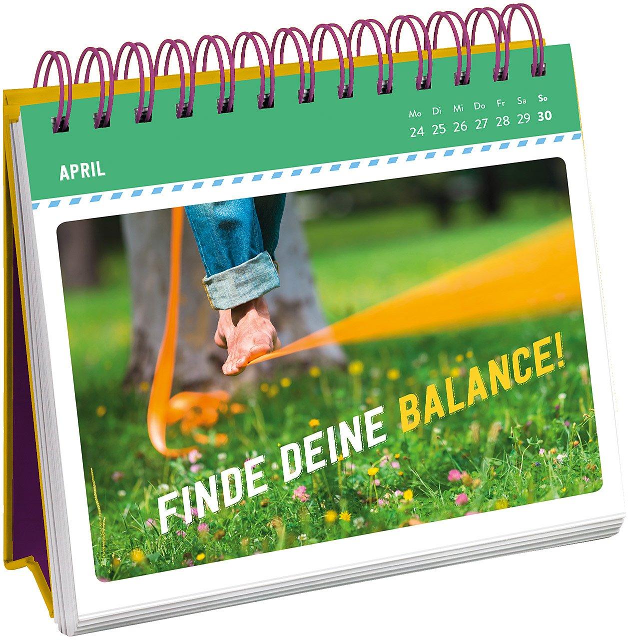 Schön Buch Journalvorlage Druckbar Ideen - Beispiel Business ...