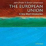 European Union: A Very Short Introduction, 3rd Ed.