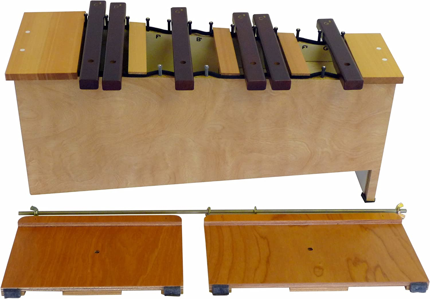 xylophone for beginners