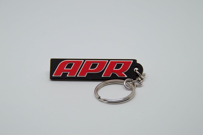 APR Performance Tuning motor sport llavero: Amazon.es: Coche ...