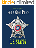For a Good Price (Rayland County Series Book 1)