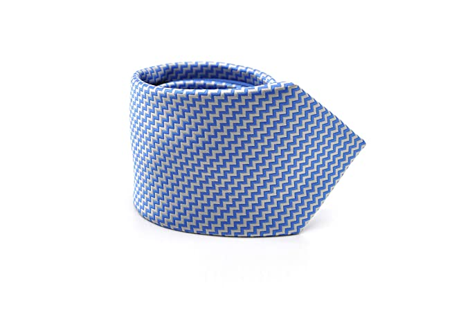 TOUT The Kingston - Corbatas modernas para hombre, corbatas ...