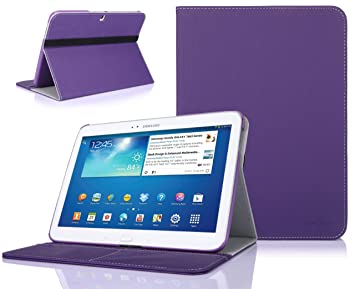 Amazon.com: Supcase Tablet Samsung Galaxy Tab 3 10.1 inch ...