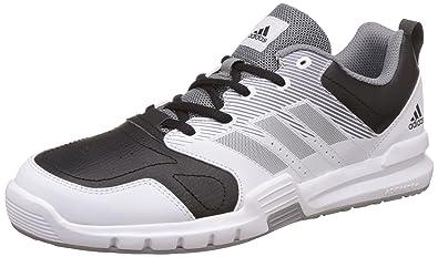 Chaussures Adidas Essential Star 3 M X0uUTG8FbG