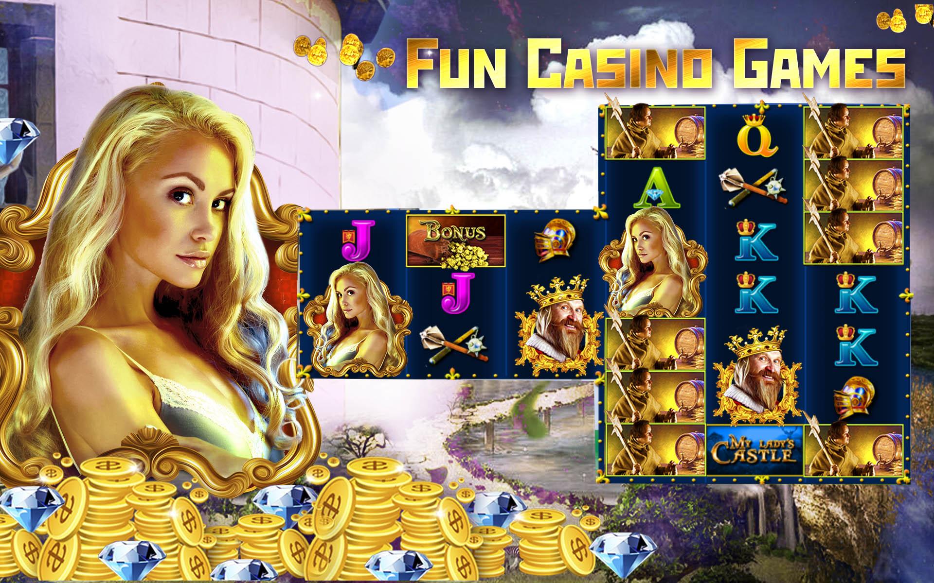Играть онлайн бесплатно в игровые автоматы вулкан
