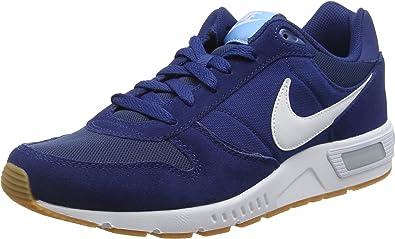 Nike Nightgazer 644402 412, Scarpe da Corsa Uomo