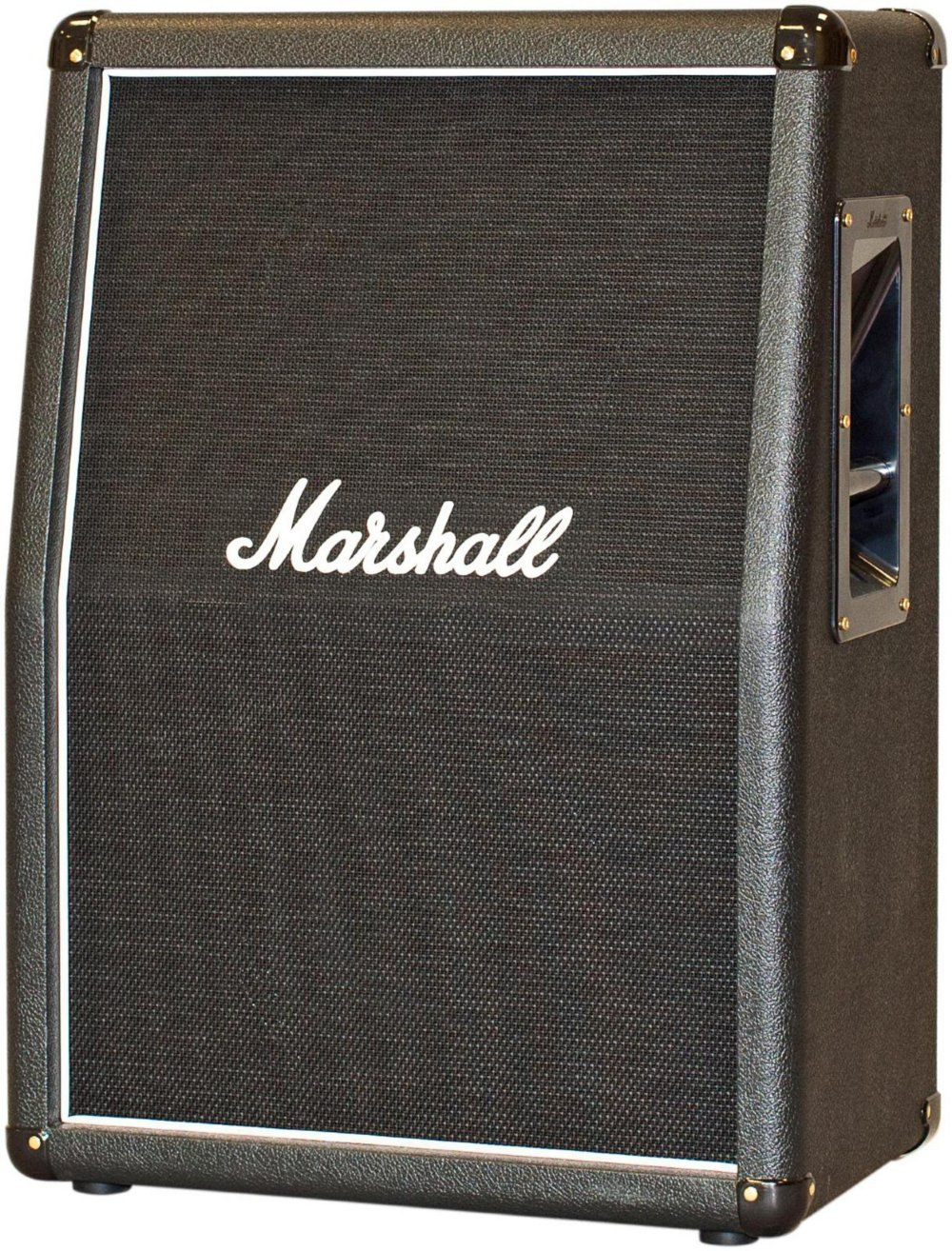 Marshall MX212A - 160W 2x12'' Vertical Slant Cabinet