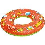 Zoggs Swim Ring flotadores para natación, Bebés Unisex