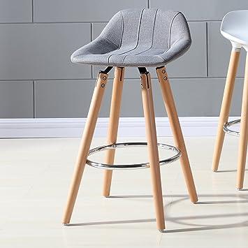 Prime Yopih Camaro 26 Inch Counter Stool Grey Color Set Of 2 Evergreenethics Interior Chair Design Evergreenethicsorg