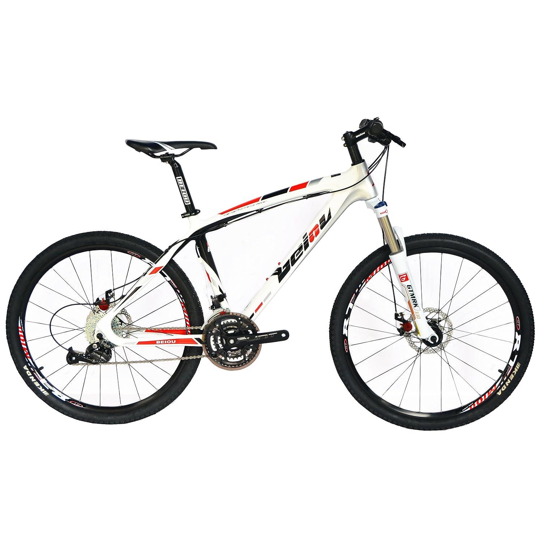 The Best Mountain Bikes Under $1000 3