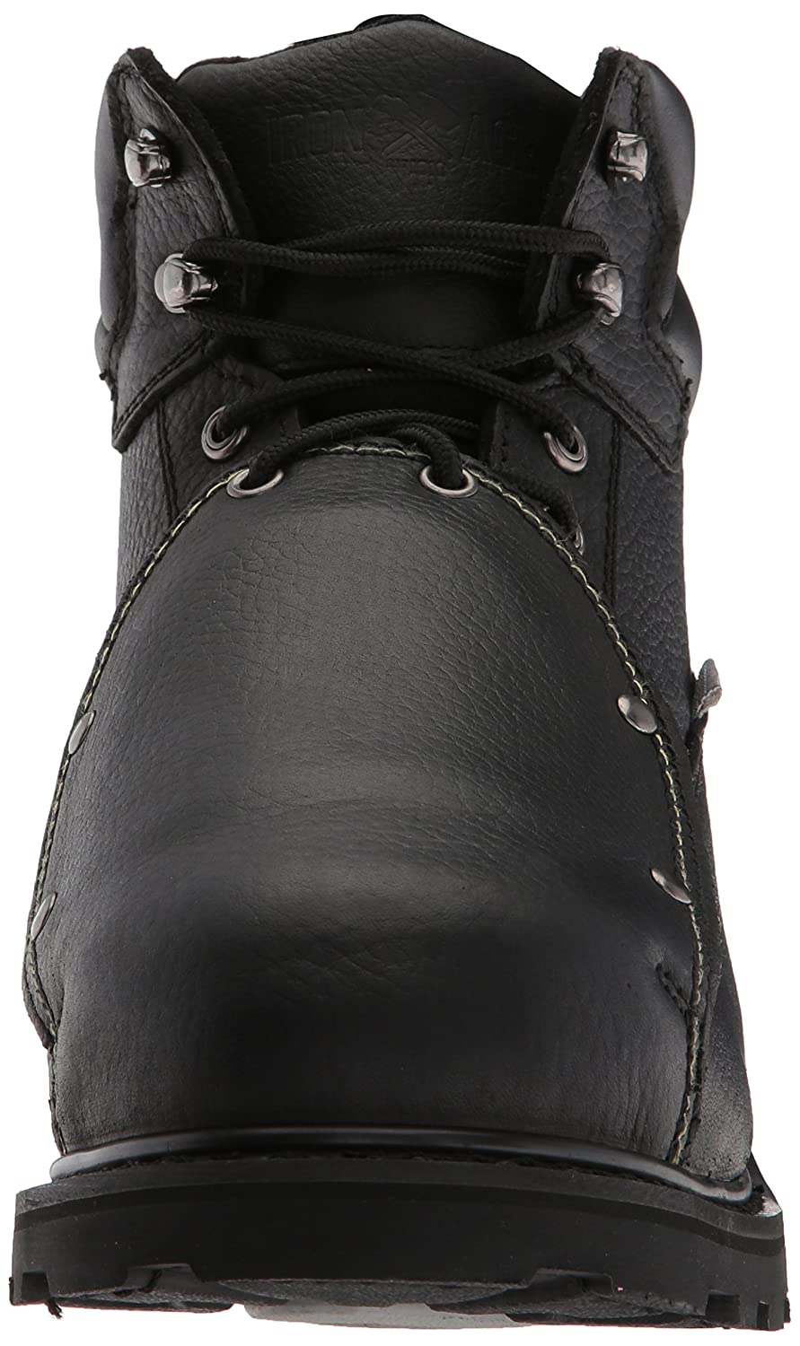 794e31ab44ba Reebok Work Men s Soyay RB1910 Skate Style EH Safety Shoe  Amazon.ca  Shoes    Handbags