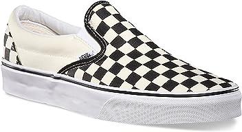 d41753854ce Amazon.com  Vans  Stores