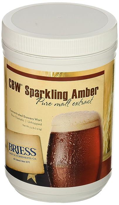 Top 10 Home Brewing Malt