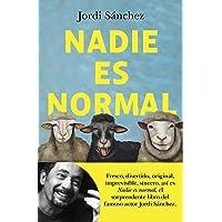 Nadie es normal ((Fuera de colección))