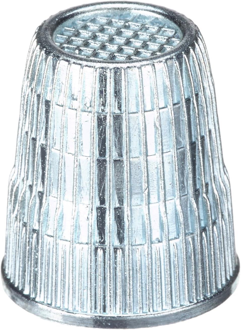 Fingerhut Abrutschsicher 16 mm