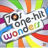 70s Music Explosion: 70s One-Hit Wonders