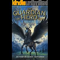 The Guardian Herd: Starfire (The Guardian Herd Series Book 1)