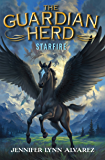 The Guardian Herd: Starfire (The Guardian Herd Series Book 1)