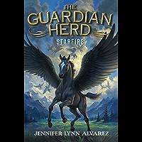 The Guardian Herd: Starfire: Starfire, The (The Guardian Herd Series Book 1)