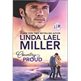 Country Proud: A Novel (Painted Pony Creek, 2)