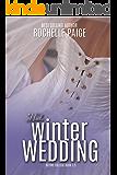 Winter Wedding (Blythe College)