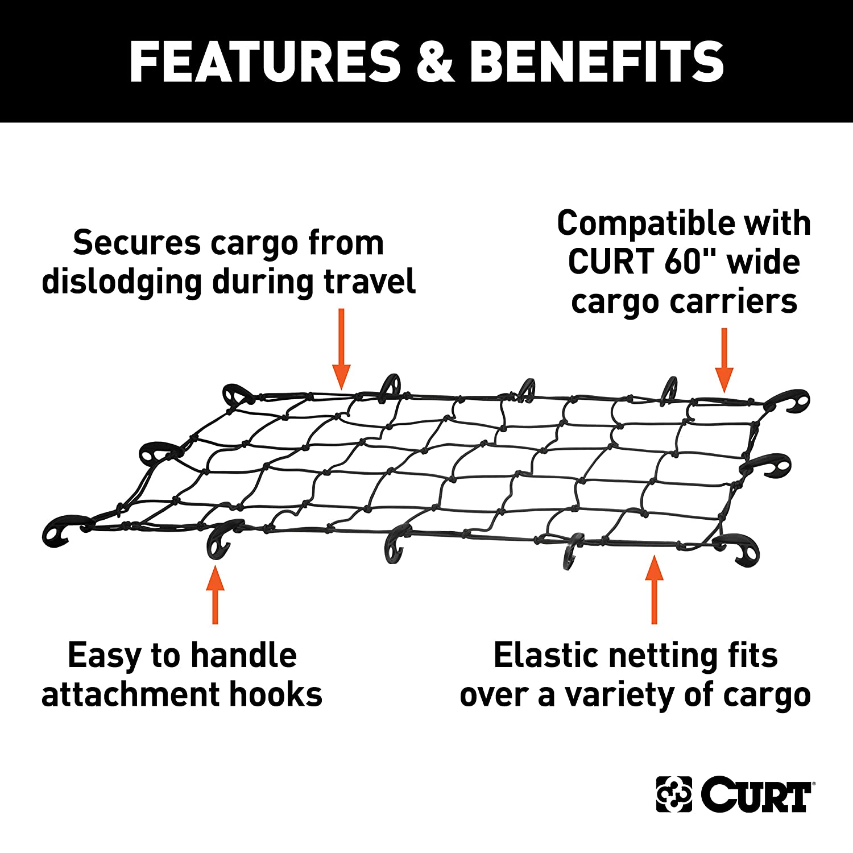 Cargo Craft Wiring Diagram