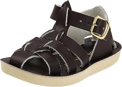 16ce69629a3f Salt Water Sandals by Hoy Shoe Sharks