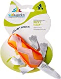 R2P Categories Dizzy Lizzy Interactive Toy