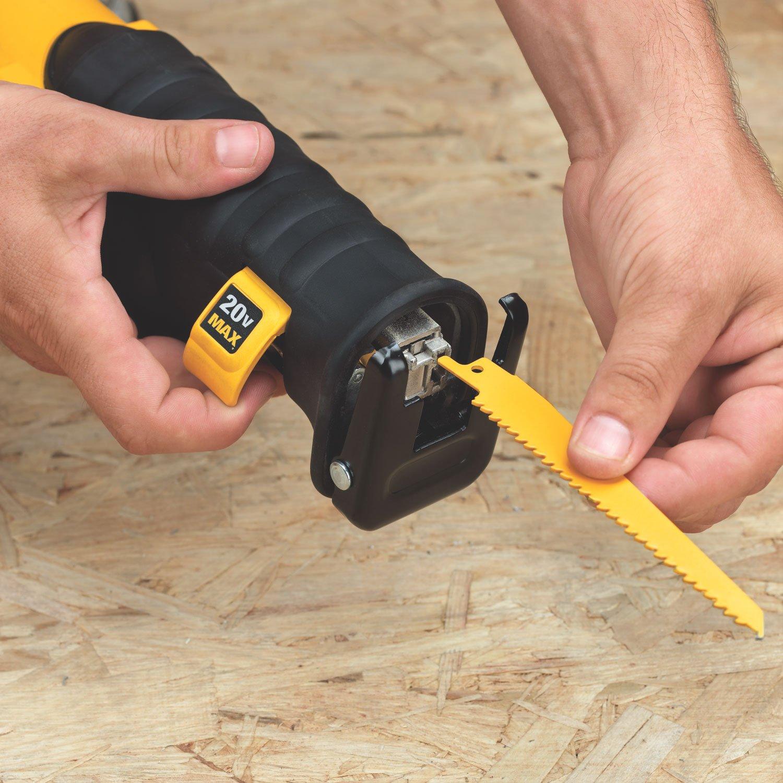 Dewalt dcs380l1 20 volt max li ion 30 ah reciprocating saw kit dewalt dcs380l1 20 volt max li ion 30 ah reciprocating saw kit power reciprocating saws amazon keyboard keysfo Image collections