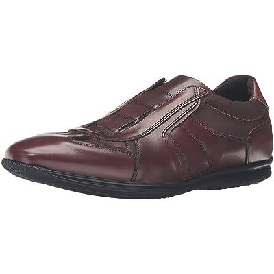 Bacco Bucci Men's Baca Fashion Sneaker | Fashion Sneakers