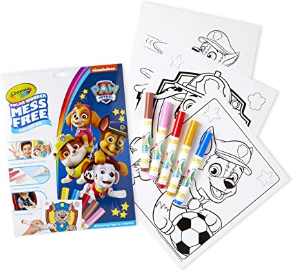 Paw Patrol Games Youtube Tag: Paw Patrol Print. 30 Outstanding Paw ... | 394x425