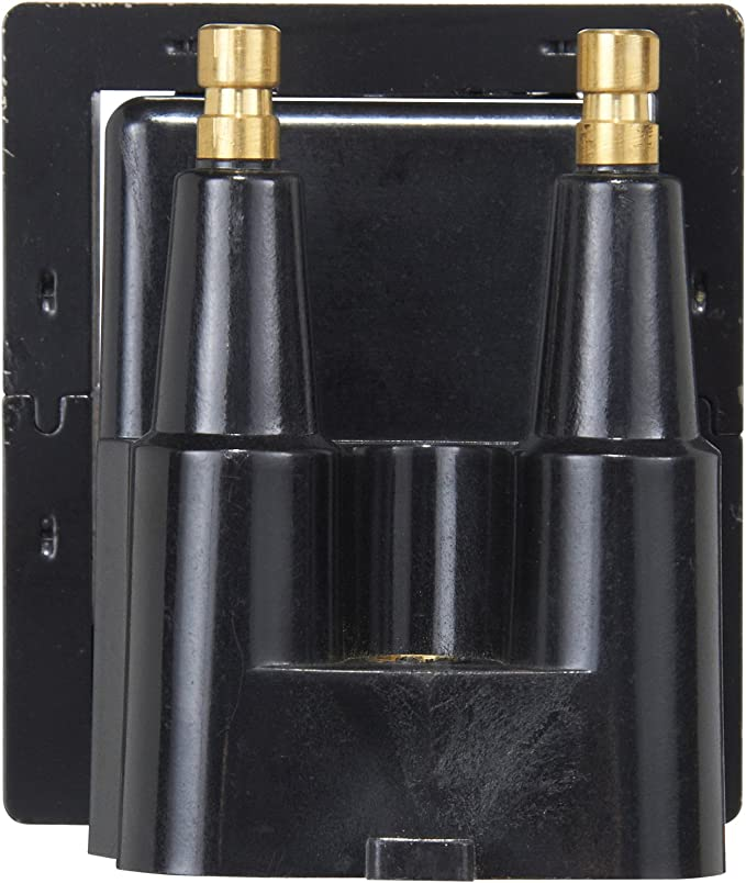 Ignition Coil Spectra C-563