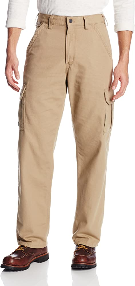 wide selection of designs new high quality cheap prices Men's Flame Resistant Cargo Pant