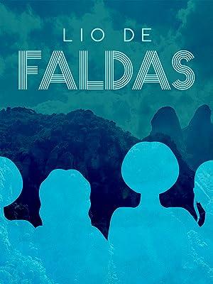 318dcb9294 Amazon.com  Watch Lio De Faldas