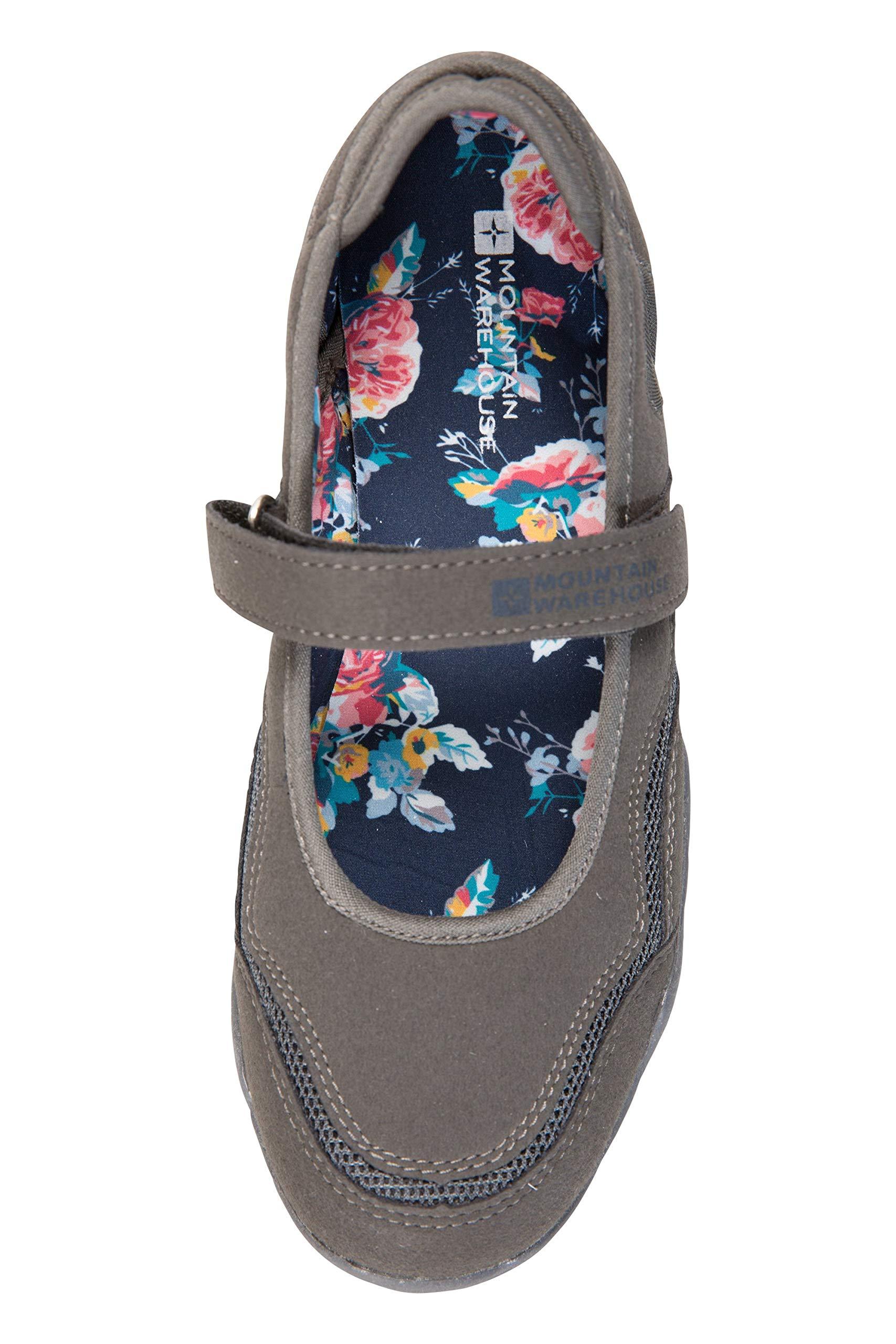 Mountain Warehouse Magda Womens Shoes