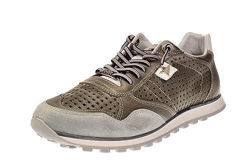 Cetti C848 Bombay Stone - Zapatillas para hombre: Amazon.es: Zapatos y complementos
