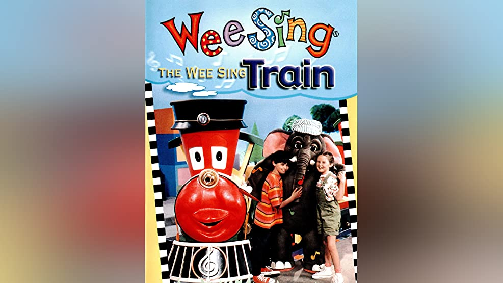 Watch Wee Sing The Best Christmas Ever Prime Video