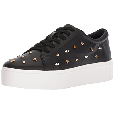 Katy Perry Women's The Dylan Sneaker | Fashion Sneakers
