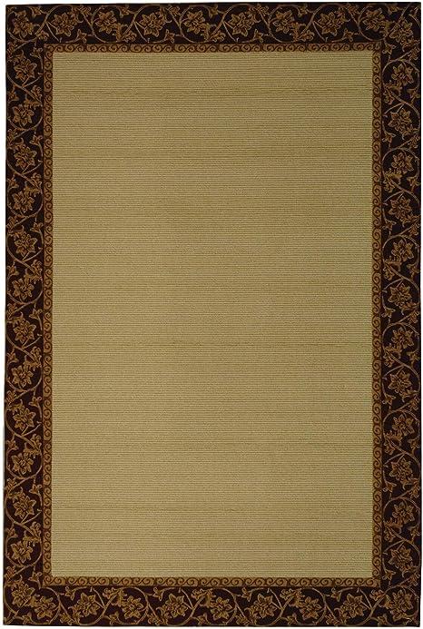 Safavieh Hn803 344 3 Hamilton Collection Hn803 Multicolored Chenille 3 X 5 Area Rug Assorted Furniture Decor