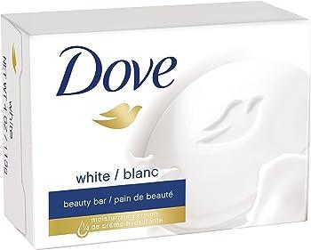 36-Count Dove Beauty Bar