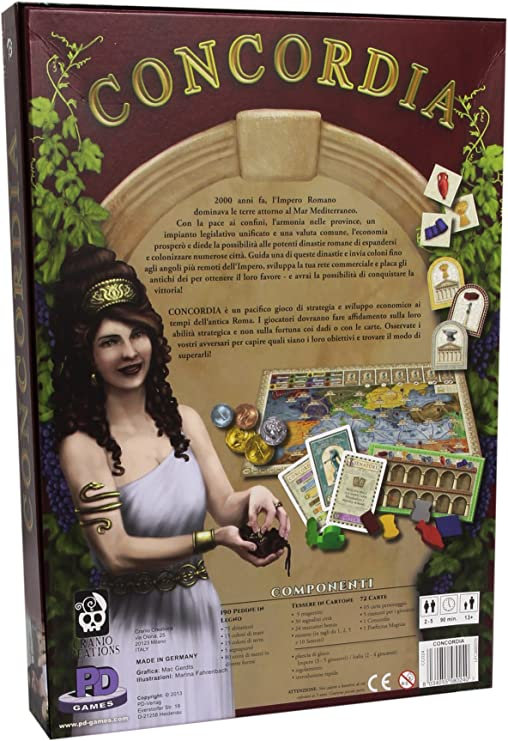 Cranio Creations Juego de Cartas: Amazon.es: Juguetes y juegos