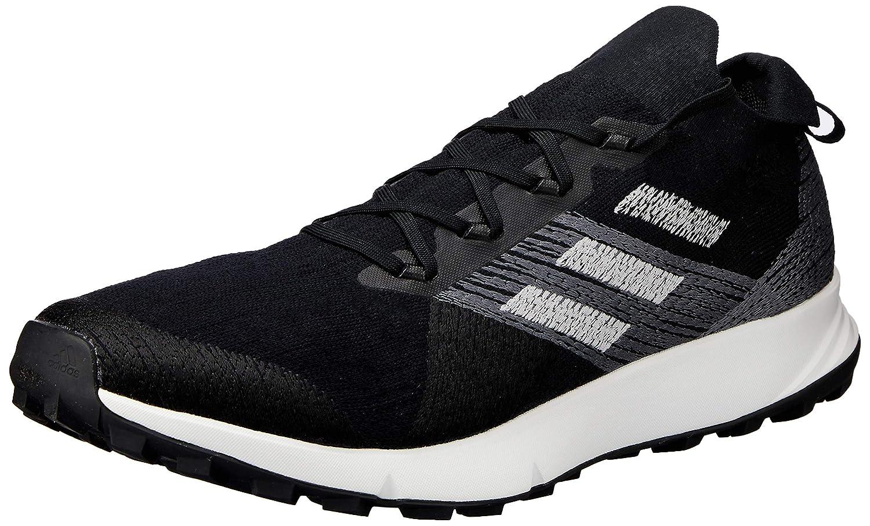 TALLA 44 EU. adidas Terrex Two Parley, Zapatillas de Running para Hombre