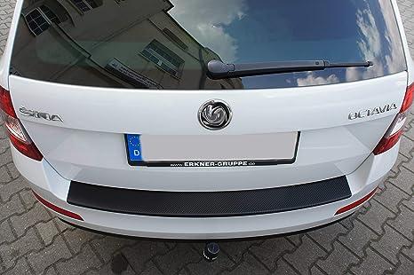 Volkswagen 561-010-828-RSTICKER#6 On Picture